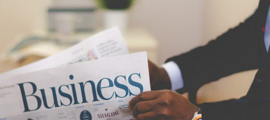 business-acumen