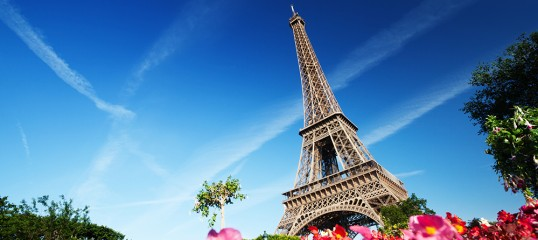 Learn French Online - Level 3