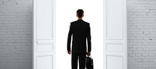 Employee Termination Processes