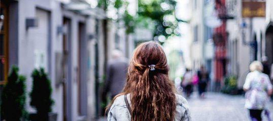 mindful-walking